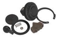 """Sealey AK5781.RK Repair Kit for AK5781 3/8""""Sq Drive"""