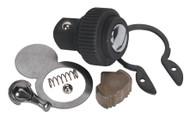 """Sealey AK661S.RK Repair Kit for AK661S 3/8""""Sq Drive"""