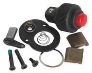 "Sealey AK661SF.RK Repair Kit for AK661SF 3/8""Sq Drive"