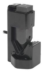 Sealey AK422 Battery Terminal Crimping Tool