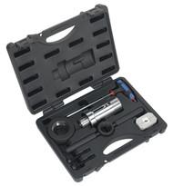 Sealey VS392 Rebound Spring Strut Tool