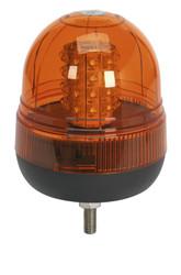 Sealey WB951LED Warning Beacon 40 LED 12/24V 12mm Bolt Fixing