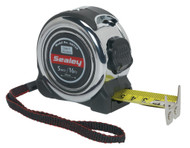 Sealey SMT5P Professional Measuring Tape 5mtr(16ft)