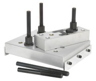 Sealey VS7036 Universal Press Support Block