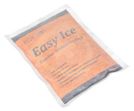 Sealey SSP30 Ice Pack