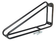 Sealey BS19 Bicycle Rack Wall Mounting - Front Wheel