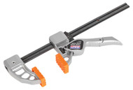 Sealey LC150 Quick Lever Clamp 150mm