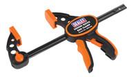 Sealey QBC300 Quick Bar Clamp 300mm