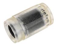 Sealey SSP201C Deodorising Cartridge for SSP201