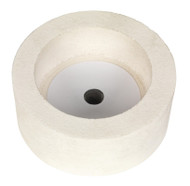 Sealey SMS2107GW125D Dry Stone Wheel åø125mm for SMS2107