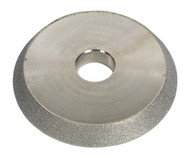 Sealey SMS2008.10 Grinding Wheel for SMS2008