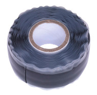 Sealey ST5B Silicone Repair Tape 5mtr Black