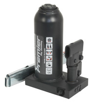 Sealey PBJ8 Premier Bottle Jack 8tonne