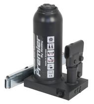 Sealey PBJ10 Premier Bottle Jack 10tonne