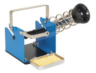 Sealey SWD1 Soldering Wire Dispensing Stand