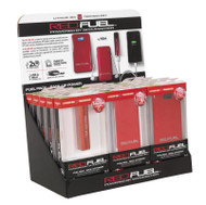 Sealey RFKIT2 Lithium Power Pack Counter Display