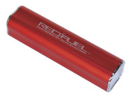 Sealey SL33 Lithium Power Pack 2,600mAh Red Fuel