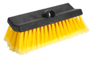 Sealey CC50BH Flo-Thru Brush Head for CC50