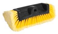 Sealey CC953BH Flo-Thru Brush Head for CC953