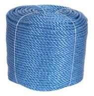 Sealey RC06220 Polypropylene Rope åø6mm x 220mtr