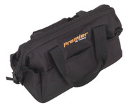 Sealey CP60CB Canvas Bag for CP6000 Series