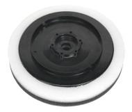 Sealey ER230P.BPV2 Backing Pad for ER230P.V2 åø230mm