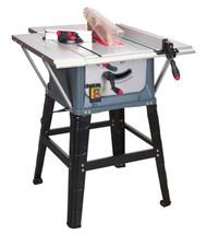 Sealey TS10P Table Saw åø254mm 230V