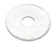 Sealey RW1030 Repair Washer M10 x 30mm Zinc Plated Pack of 50