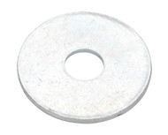 Sealey RW850 Repair Washer M8 x 50mm Zinc Plated Pack of 50