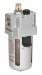 Sealey SA4001L Air Lubricator - High Flow