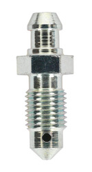 "Sealey BS3824 Brake Bleed Screw 3/8""UNF x 32mm 24tpi Pack of 10"