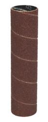 Sealey SM1300B25 Sanding Sleeve åø25 x 90mm 80Grit