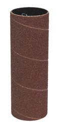 Sealey SM1300B38 Sanding Sleeve åø38 x 90mm 80Grit