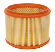 Sealey DFS35CF Cartridge Filter Class M