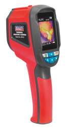 Sealey VS912 Thermal Imaging Camera