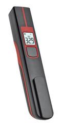 Sealey VS909 Pocket Infrared Laser Digital Thermometer 9:1