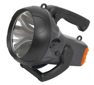 Sealey LED438 Rechargeable Spotlight 10W CREE LED