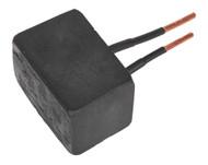 Sealey VS2311 Induction Block