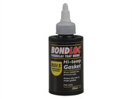 Bondloc BONB51550 - B515 Instant Low Pressure Gasket Sealant 50ml