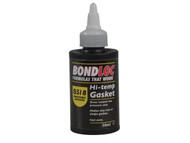 Bondloc BONB51850 - B518 Flexible Gasket Sealant 50ml