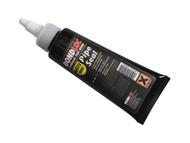 Bondloc BONB57250 - B572 Pipeseal Slow Cure 50ml