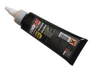 Bondloc BONB57450 - B574 Instant Gasket Maker 50ml