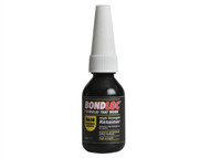 Bondloc BONB63810 - B638 High Strength Retaining Compound 10ml