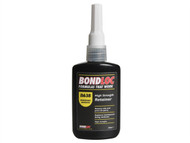 Bondloc BONB63850 - B638 High Strength Retaining Compound 50ml