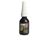 Bondloc BONB64110 - B641 Bearing Fit Retaining Compound 10ml