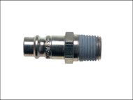 Bostitch BOS103205152 - 10.320.5152 Standard Male Hose Connector