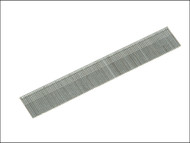 Bostitch BOSBT1320GA5 - BT13-20-Galvanised Brad Nail 20mm Pack of 5000