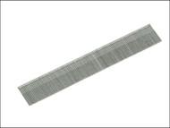 Bostitch BOSBT1325GA5 - BT13-25-Galvanised Brad Nail 25mm Pack of 5000