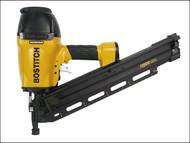 Bostitch BOSF28WWE - F28WW-E Pneumatic Wire Weld Stick Nailer & Case