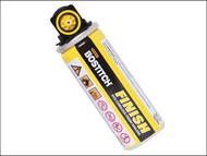 Bostitch BOSFC30ML - FC30ML Fuel Cell for Cordless Gas Nailers GBT1850K & GFN1664 2 x 30ml